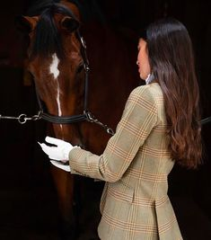 Holland Cooper Equestrian • Equestrian Lifestyle Equestrian Chic, Equestrian Outfits, British Fashion Brands, Equestrian Collections, Horse Girl Photography, Old Money, Fashion Painting, Horse Riding, Beautiful Horses