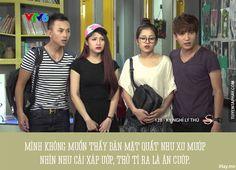 Tổng hợp những câu nói hay trong phim 5s online cực bá đạo - http://www.blogtamtrang.vn/tong-hop-nhung-cau-noi-hay-trong-phim-5s-online-cuc-ba-dao/