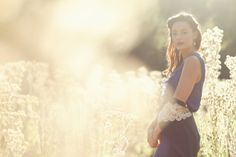 How to Get a Dreamy Summer Glow  http://shopruche.blogspot.com/2011/11/picture-this-editing-your-photos-ruche.html