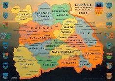 My ancestors homeland Transylvania Transylvania Castle, Hungary History, Romania Map, Sightseeing Bus, Walking Holiday, My Ancestors, National Holidays, G Adventures, My Heritage