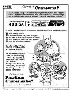 Fuente: http://educarconjesus.blogspot.com.es    Fuente: elrincondelasmelli    Fuente: facebook catequesis para niños