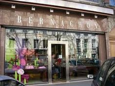 Bernachon, Lyon: See 127 unbiased reviews of Bernachon, rated 4 of 5 on TripAdvisor and ranked #372 of 2,791 restaurants in Lyon.