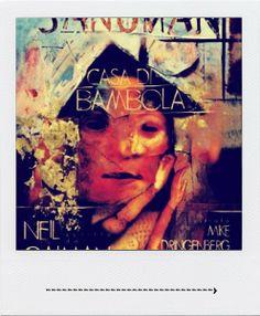Capitolo 38 (Mi ti sogno, Nico) http://farefuorilamedusa.com/2014/01/29/38-mi-ti-sogno-nico/
