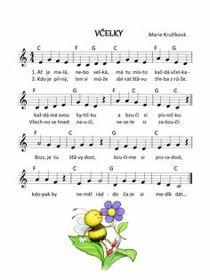 Diy For Kids, Piano, Sheet Music, Clip Art, Classroom, Songs, Education, Projects, Class Room