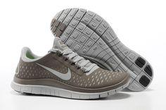 Nike Free 3.0 V4 Femme - http://www.worldtmall.fr/views/Nike-Free-3.0-V4-Femme-18872.html