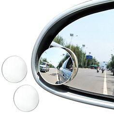 Car rearview mirror mounting base 1 pcs fit VW Audi Skoda,etc