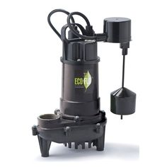 Eco Flo 1/3 HP Submersible Sump Pump #homegoods #homegoodslamps #homesgoods #homegoodscomforters #luxuryhomegoods #homeandgoods #homegoodssofa #homegoodsart #uniquehomegoods #homegoodslighting #homegoodsproducts #homegoodscouches #homegoodsbedspreads #tjhomegoods #homegoodssofas #designerhomegoods #homegoodswarehouse #findhomegoods #modernhomegoods #thehomegoods #homegoodsartwork #homegoodsprices #homegoodsdeals #homegoodslamp #homegoodscatalogues #homegoodscouch #affordablehomegoods…