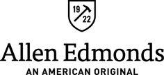 allen edmonds logo - Google Search