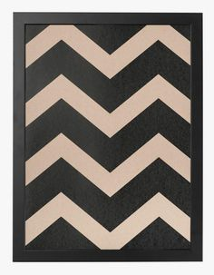 Search Results for superette print Black Chevron, Abstract Art, Contemporary, Wall Art, Rugs, Gallery, Frame, Prints, Diy