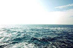 photoshop ocean backgrounds free - Google Search