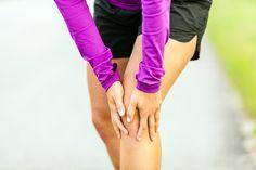 Or quand on a déjà mal au genou, en souffrant d'une tendinite, d'arthrite ou d'arthrose, il faut adopter les bonnes pratiques pour atténuer les douleurs...