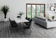 Floating Floor, Outdoor Furniture Sets, Outdoor Decor, Luxury Vinyl, Flooring, Home Decor, Decoration Home, Room Decor, Wood Flooring