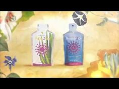 Aloe Drinks Video (English) - YouTube