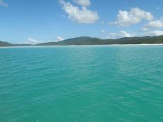 blog queensland how to travel whitsundays