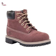 timberland mixte junior