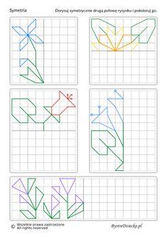 Pixel Art, Basic Programming, I Love Math, Scribble Art, Graph Paper Art, Pixel Pattern, Coding For Kids, Borders For Paper, Preschool Worksheets