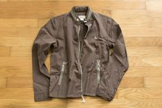 US $9.50 Pre-owned in Clothing, Shoes & Accessories, Men's Clothing, Coats & Jackets