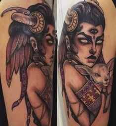 Filuino tattoo inspiration best tatoo