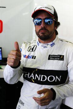 """Se Rosberg non rinnovasse, """"Alonso è una delle Opzioni"""" dice Wolff Spanish Grand Prix, Alonso, Tsunami, Pilot, Honda, Dice, F1, Cubes, Tsunami Waves"""