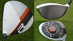 TaylorMade R1 Driver, best golf drivers, reviews, ClubTest results | GOLF.com
