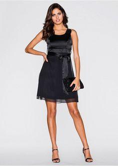 Ruha Csodálatosan szép ruha ünnepi • 8799.0 Ft • Bon prix