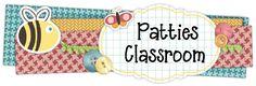 PATTIES CLASSROOM