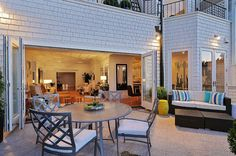 Meg Ryan's SF home up for sale