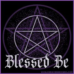Image result for animated wiccan  gifs