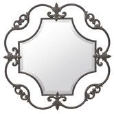 Found+it+at+Wayfair+-+Orleans+Mirror