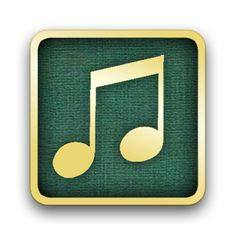 LDS Hymns with Notes - http://www.everythingmormon.com/lds-hymns-with-notes-3/  #mormonproducts #LDS #mormonlife