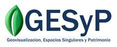Logo_GESyP, via Flickr.