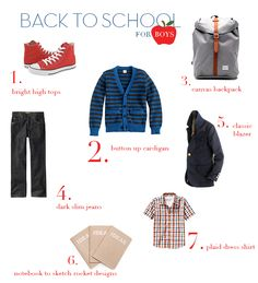 #backtoschoolspecials http://oldnavy.promo.eprize.com/pintowin/ Pin it to win it!  oldnavyboys