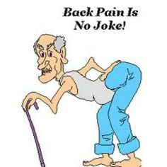Get care from Non narcotic Pain relief @ www.texascellinstitute.com
