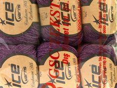 Cashmere Silk Exclusive