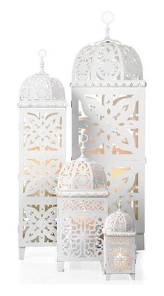 Accessories & Decor Products - page 4
