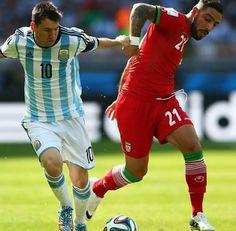 Iran_argentina