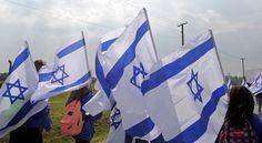 Nečakané? 72 rokov po skončení vojny sa Izrael rozhodol, že bude sláviť 9. máj, Deň víťazstva nad nacizmom, ako štátny sviatok - Hlavné správy