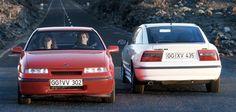 Beim Design des Rüsselsheimer Zweitürers wirkte Opel-Chefstilist Erhard Schnell, der auch die Linien des GT von 1968 mitverantwortete.