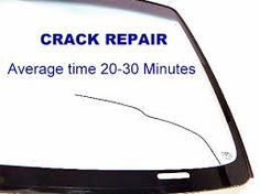 We deliver our services on time because we know value of your time.   #PerthWindscreensRepair #WindscreenReplacement #WindscreenReplacementPerth