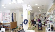 C/ LA BONDAD Nº 8  BARAKALDO    946077602      www.todo-abuelo.com