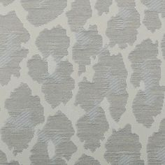 Duralee Dove 15432-159 Decor Fabric - Patio Lane offers the popular collection of decor fabrics by Duralee. 15432-159 Dove is perfect for indoor and outdoor upholstery applications. Patio Lane offers large volume discounts and to the trade fabric pricing as well as memo samples and design assistance. We also specialize in contract fabrics and can custom manufacture cushions, curtains, and pillows. If you cannot find a fabric you're looking for, you can visit our Clearwater, Florida showroom…