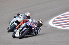 Argentina GP