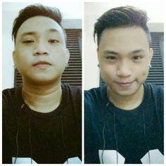 Selfies, Selfie