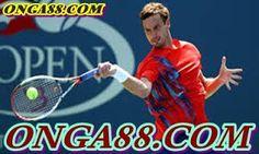 보너스머니  $$$ONGA88.COM$$$ 보너스머니: 보너스머니  ♦️♦️♦️ONGA88.COM♦️♦️♦️ 보너스머니 Rackets, Tennis Racket, Sports, Hs Sports, Sport