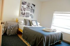 Club Living - Marylebone Apartments (London) -  Book great hotel deals easily!   trivago Express Booking