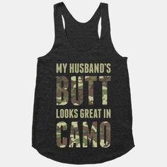 haha so true babe :)