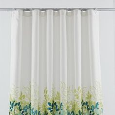 for kitchen curtains?