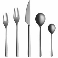 Made in Italy with the highest quality of 18/10 stainless steel, 4 mm thick, very durable, ergonomic. Knives have double serration for a durable sharpness. Dishwasher safe. Enhance your dining experience with this beautiful Italian flatware! Utensil Set, Flatware Set, Best Lunch Bags, Stainless Steel Flatware, Home Chef, Small Dining, Shopping Hacks, Kitchen Dining, Kitchen Utensils