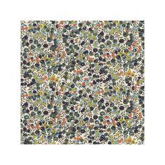 Tissu Liberty Wiltshire lichen