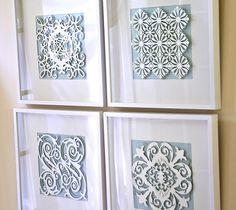 Hoot N Holler Cricut Vinyl Wall Art Cricut Crafts Pinterest - How to make vinyl wall art with cricut